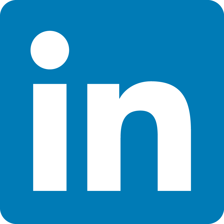 icon linkedin linkedin icon for resume